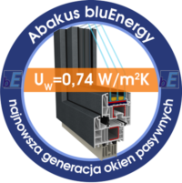 abakus_bluenergy-badge
