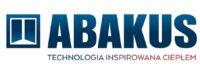 ABAKUS - technologia inspirowana ciepłem