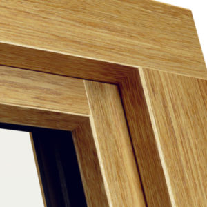 okna-drewniane_profil_modern-2