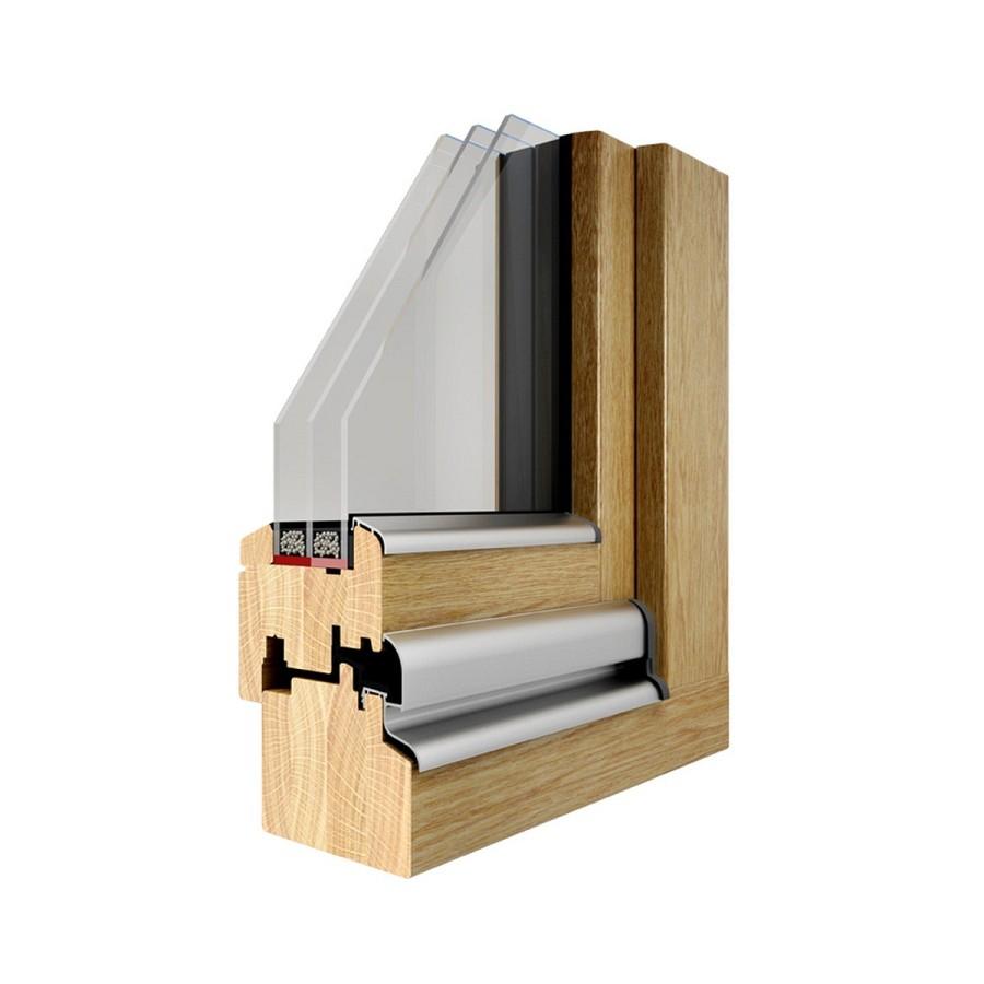 okna-drewniane_przekroj_premium-92