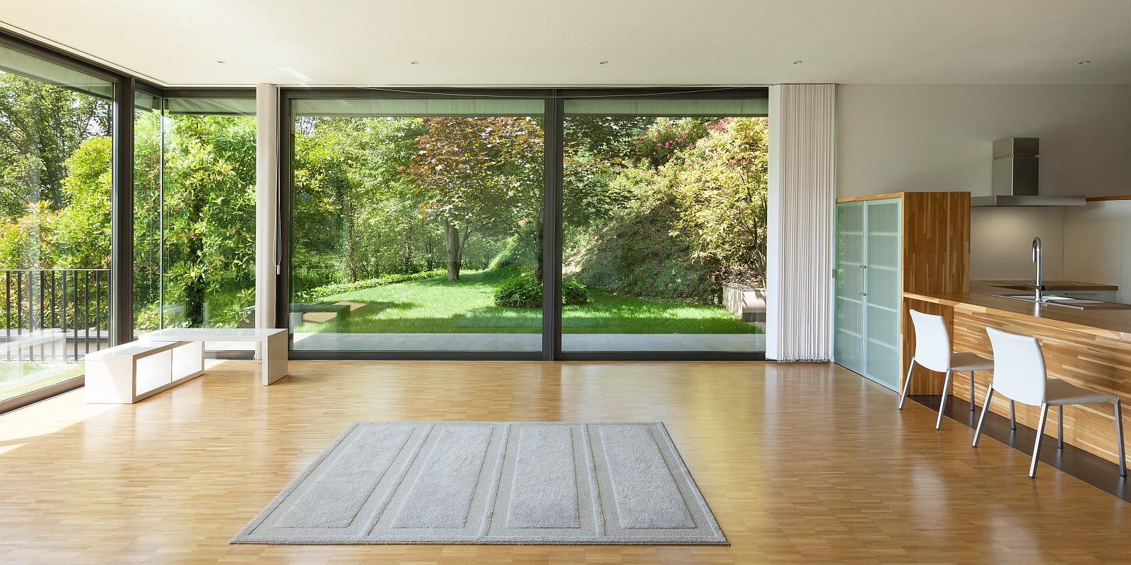 Okna Pcv Drewniane Drzwi Zewnętrzne Systemy Przesuwne