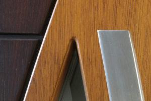 drzwi-wejsciowe_detal_top-design-plus_01